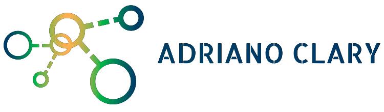 Adriano Clary