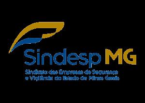 sindesp-nova-marca-x6-300x212