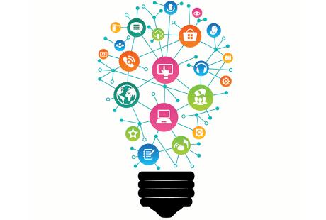Performance de Projetos de Inovação – Uma Introdução