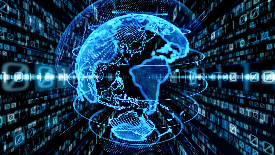 Transformação Digital e as práticas comerciais na mineração