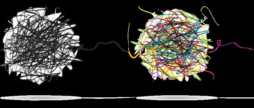 Gestão da Inovação e Ciência da Decisão: complementares e essenciais para o desempenho organizacional