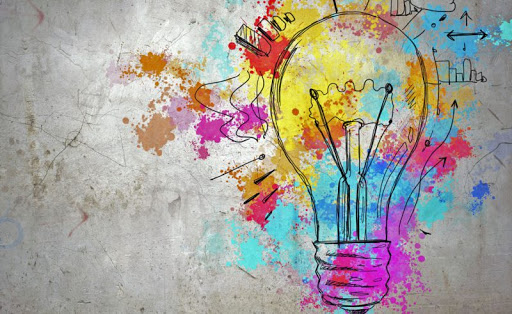 Publicada a Estratégia Nacional de Inovação