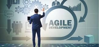 Certificação Agile e Scrum com a VMEdu Trainning Systems