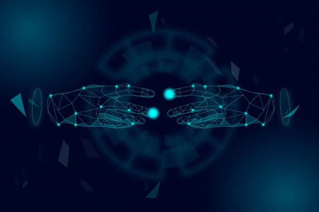 Inovação e Avanços Tecnológicos em Tempos de Pandemia