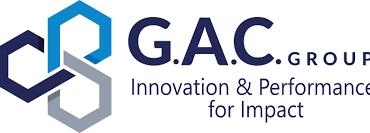 parceria inovatie e gac